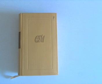 Sämtliche Werke : in zwei Bänden. Band 2