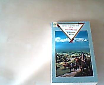 Das Zauberkind Dt. Erstausg. Bd. 4840  Fantasy