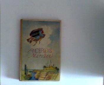 Andersens ausgewählte Märchen Mit Bildern von Liesel Lauterborn und Hannes Trethann