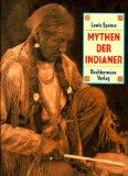 Mythen der Indianer