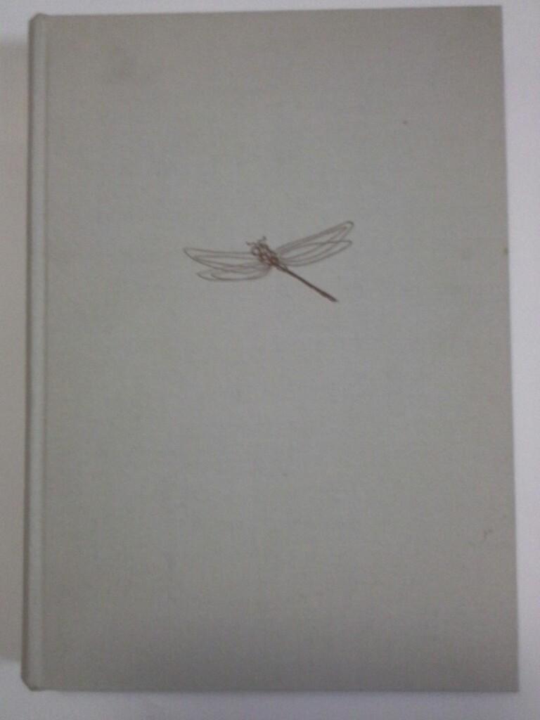 Franz Graf Zedtwitz, F.: Wunder der kleinen Welt. Mikrokosmos der heimischen Tiere. M. 64 ganzs. Taf. v. O. Croy u. H. Hajek-Halke.