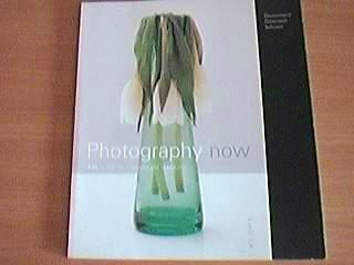 Photography Now 3.05 - Journal für Fotografie und Videokunst