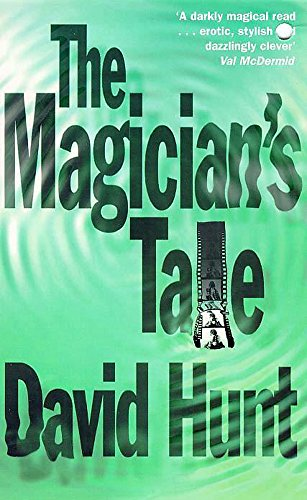 The Magician´s Tale