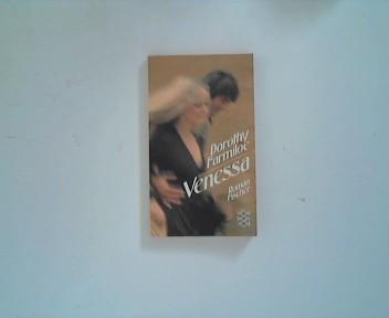 Venessa : Roman. Dt. von Eva Korhammer, Fischer-Taschenbücher ; 2468 Dt. Erstausg.