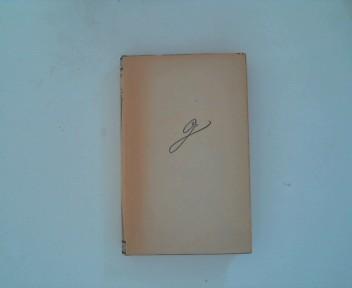 Goethes Briefe an Charlotte von Stein. Zweiter Band, Zweiter Teil.