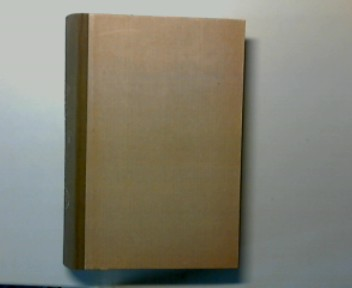 Scholz und Nestroy : Roman aus d. Künstlerleben.
