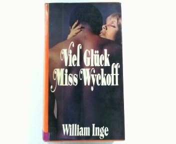 Viel Glück Miss Wyckoff
