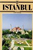 Istanbul. 25. Auflage,