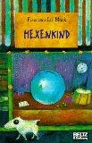 Hexenkind.