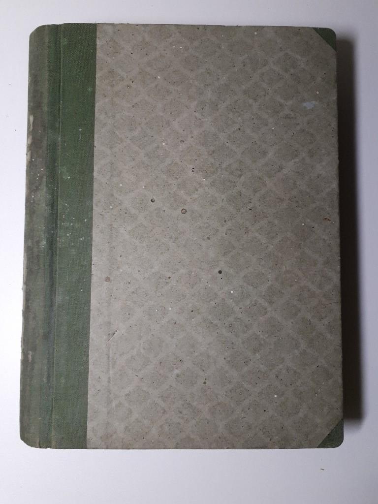 Eder, Josef Maria: Geschichte der Photographie : Hälfte 1. Josef Maris Edler / Eder, Josef Maria: Ausführliches Handbuch der Photographie ; Bd. 1, T. 1 4., gänzl. umgearb. u. verm. Aufl.