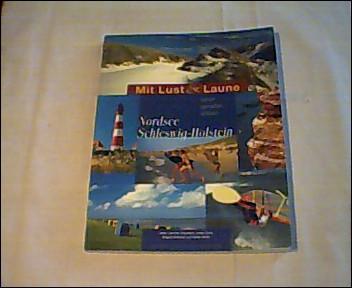 Mit Lust & Laune - Nordsee/Schleswig-Holstein