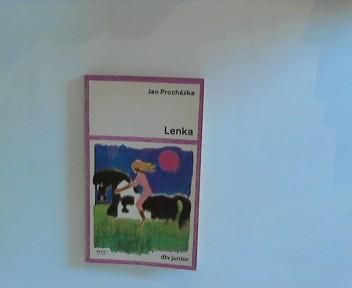 Lenka. 2. A.