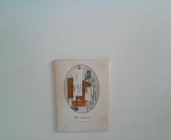 Braque 1906-1920 (Kleine Enzyklopädie der Kunst 14)