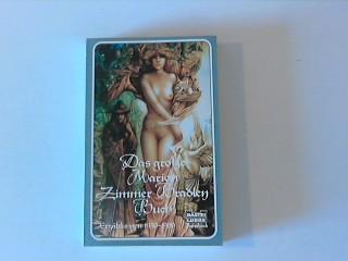 Das große Marion Zimmer Bradley Buch. Erzählungen 1950 - 1980. ( Paperback).