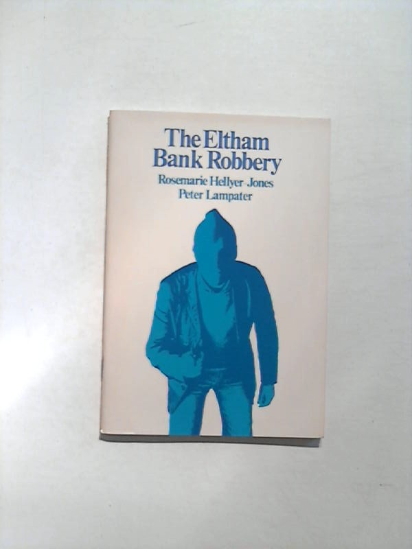 The Eltham Bank Robbery.