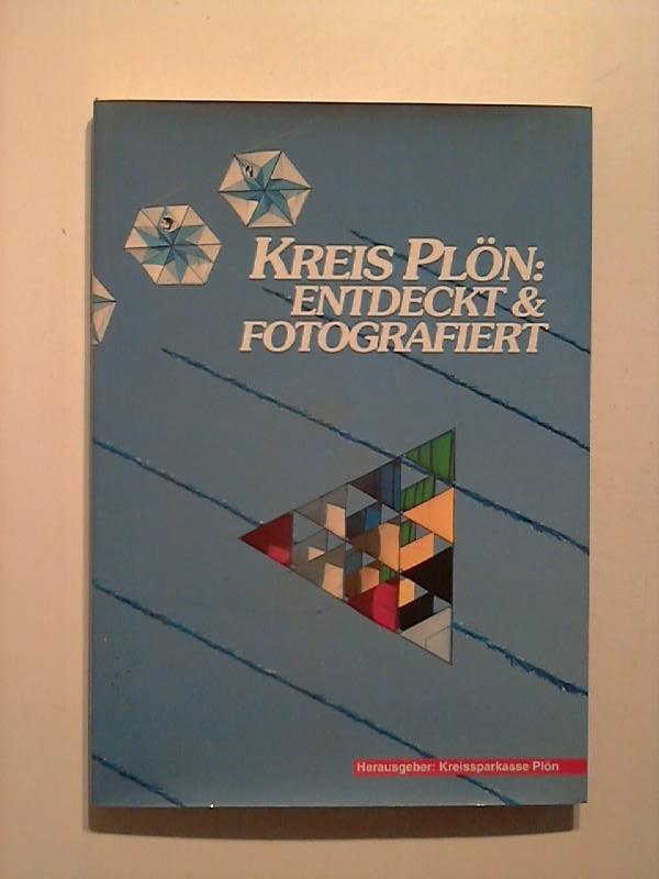 Kreis Plön: Entdeckt & fotografiert.