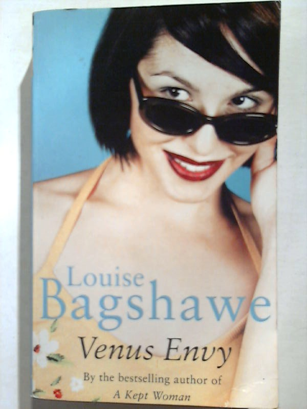 Venus Envy.