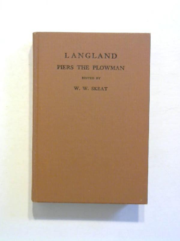 Piers the Plowman. 10th ed., rev.