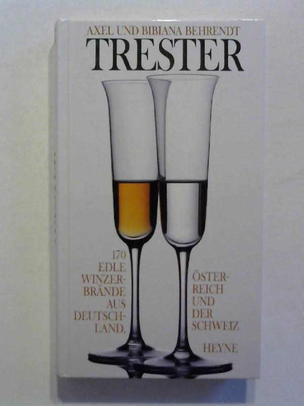 Trester.