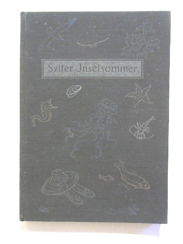 Sylter Inselsommer.