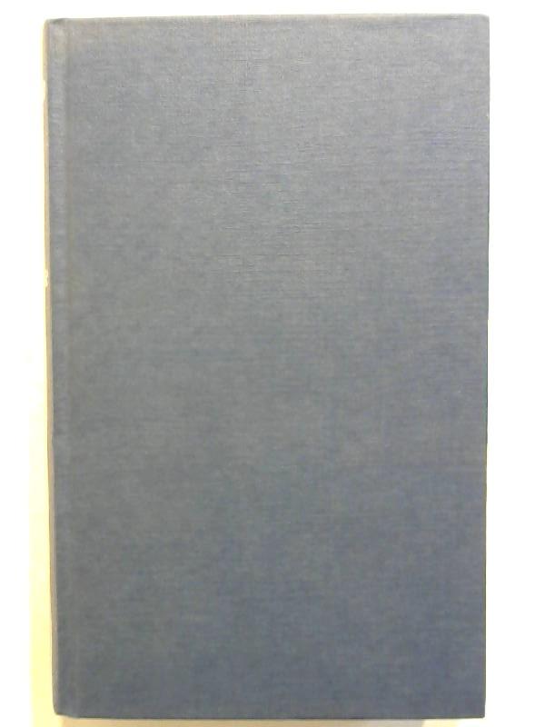 Man nannte sie Wildgänse. 1. Auflage.