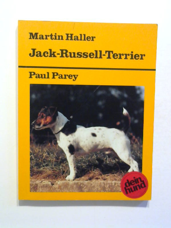 Jack-Russell-Terrier.