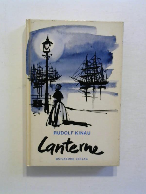 Lanterne.