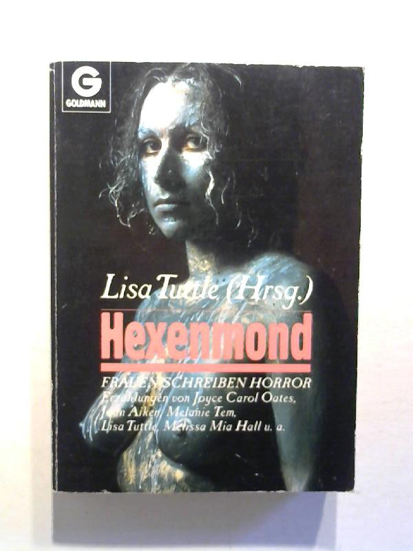 Hexenmond.