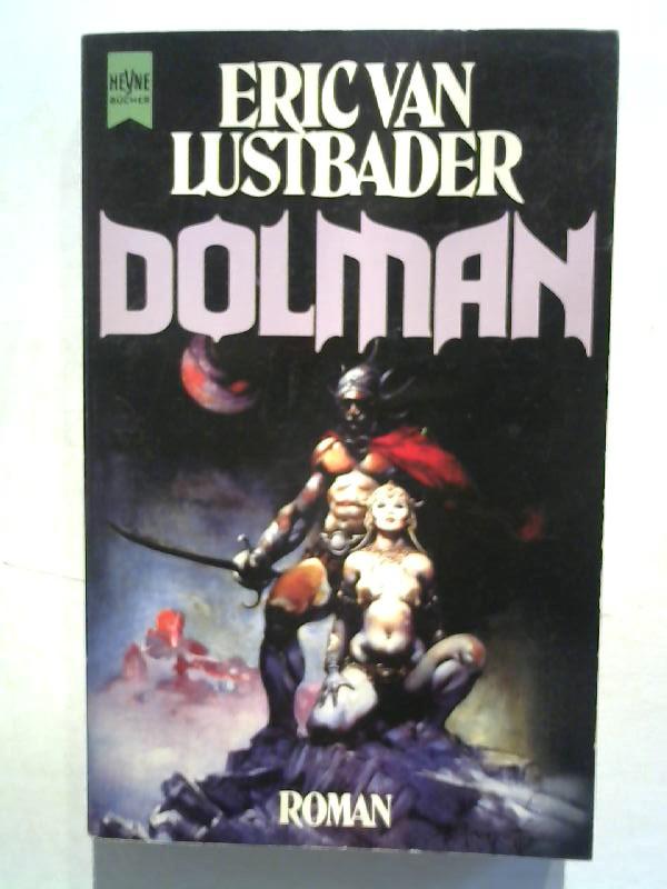 Dolman.