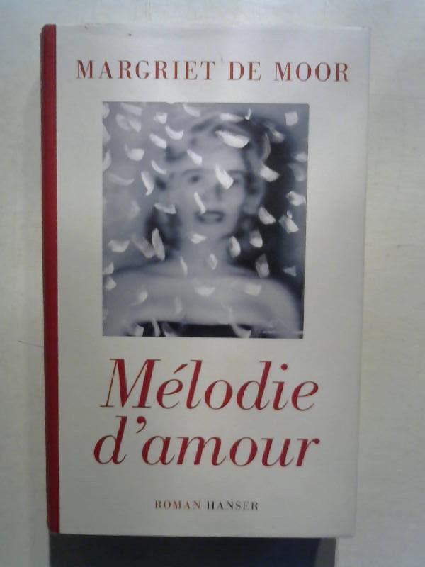 Mélodie d
