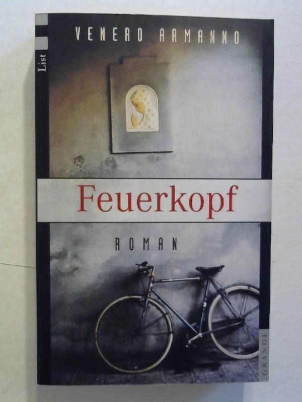 Feuerkopf.