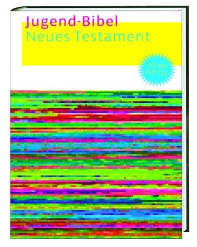 Bibelausgaben Auflage: 1