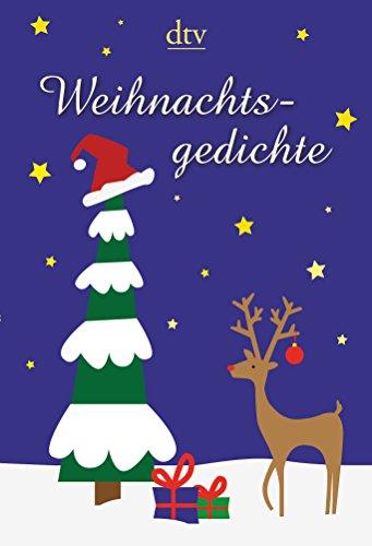 Weihnachtsgedichte Mundart.Weihnachtsgedichte Stichwort Gefunden Bei Antikbuch24