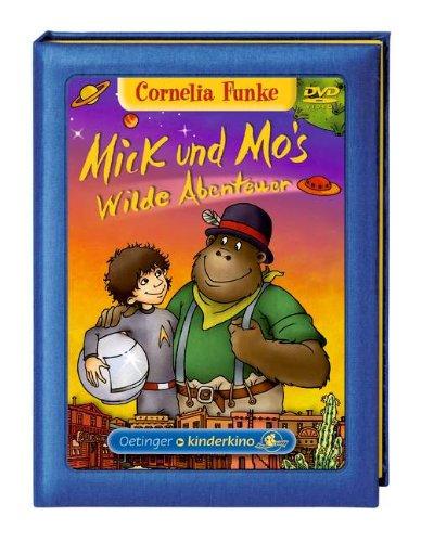 Mick und Mo