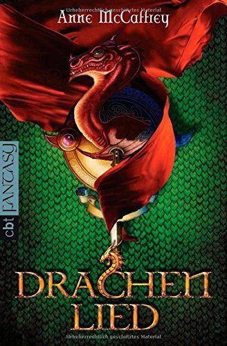 Drachenlied