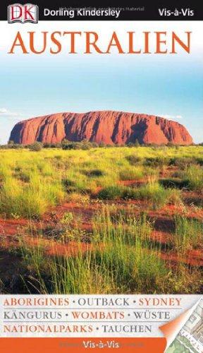 Vis-à-Vis Australien