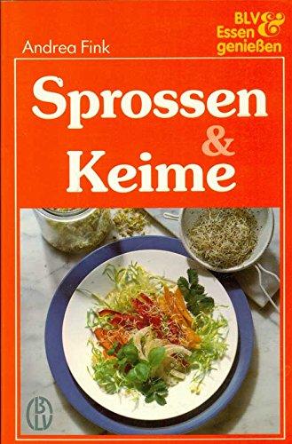 Sprossen & Keime