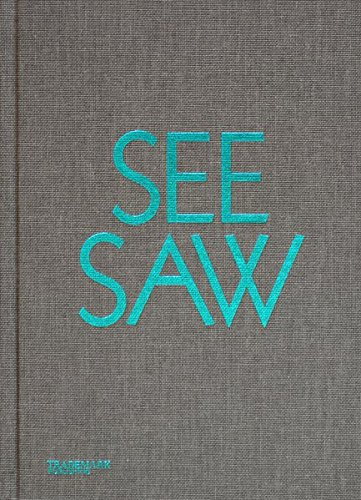See Saw Photography by Antonia Henschel