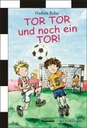 Tor, Tor und noch ein Tor! Mit Fußball-Quiz
