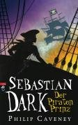 Sebastian Dark - Der Piratenprinz