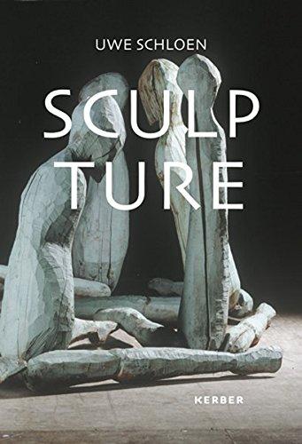 Uwe Schloen - Sculpture - Skulptur 1986 - 2016