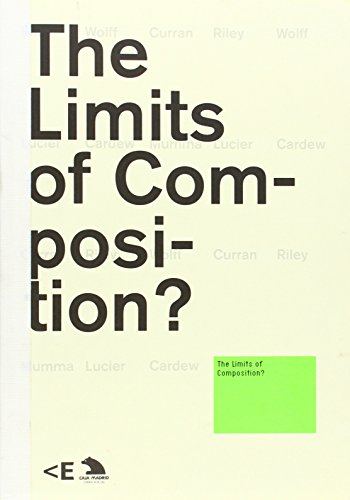 The Limits of Composition?