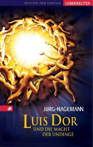 :Luis Dor und die Macht der Undinge