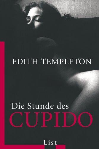Die Stunde des Cupido