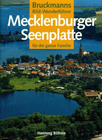 Mecklenburger Seenplatte Für die ganze Familie