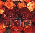 Rosen Duftende Dekorationen und Geschenke