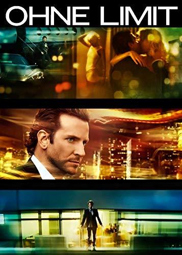 Bei uns und um sie Ecke - DVD 6 Kurzspielfilme zum Grundgesetz (je 15 Min.) Farbe / FSK: Lehrmittelfreigabe