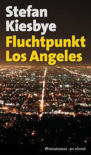 Fluchtpunkt Los Angeles