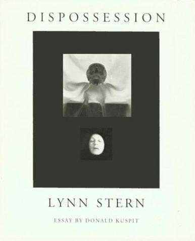 Lynn, Stern: Dispossession
