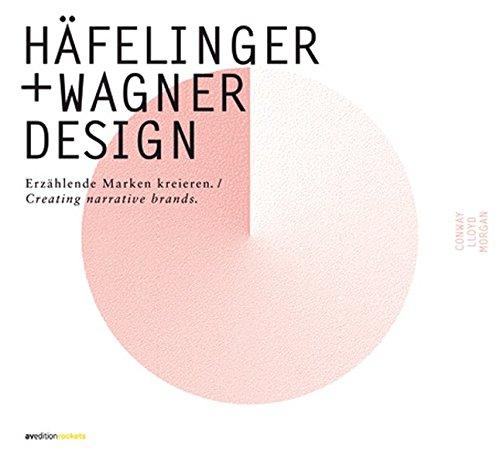 häfelinger + wagner design Dtsch.-Engl.